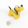Jouet Pluto Walt Disney