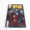 Comics Nova n°63 par Stan Lee de Marvel Comics