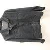 Veste jeans femme - Scottage -T 44
