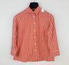 [3 Chemises H/F à 9€ pour 18€*] - Gant - 42
