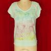 Tee-shirt EDC - Taille estimée 38/40