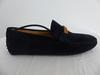 Chaussures mocassins neufs - ALDO - 41