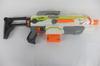 Fusil d'assaut Nerf Modulus blaster édition Hasbro