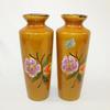 Lot de 2 vases Poet - Laval