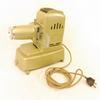 Ancien projecteur, visionneuse Aldis de 1950 - fonctionne en 110v