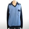 Sweat Vintage - Le Coq Sportif - Made in France -  - XXL