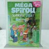 Méga Spirou N°17