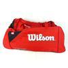 Grand sac tennis Wilson