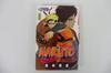 Manga Naruto tome 29 par Masashi Kishimoto édition Kana