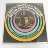 Vinyle 45 tours Le bon, la brute et le truand 'march with love' de RCA