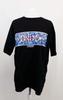 T-Shirt London vintage   - L - GLORIOUS BRITAIN