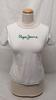 T-shirt - Pepe Jeans London - T: XL
