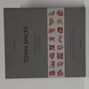 Town Spaces, Rob Krier, Birkhäuser Editions, 2003