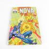 Comics Nova n°61 par Stan Lee de Marvel Comics