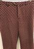 Pantalon femme - Kiabi -taille 42