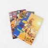 Comics Wildstorm Tome 1 à 3 de Adam Warren éditions Semic