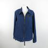 Veste en jean Vintage - Le Mousquetaire - 42
