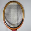 Raquette de tennis Donnay