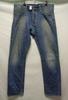 Denim coupe droite - Carhartt - taille 46