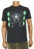 T-shirt produit officiel