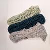 Lot de 3 écheveaux de laine 750gr