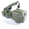 Dinky Toys Berliet Tous Terrain  6x6 dépannage
