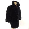 Manteau femme Jean Louis de Paris taille XL