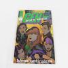 Comics Gen13 hors-série Tome 1 de Adam Hughes éditions Semic