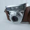 Appareil photo Kodak vintage