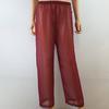 Pantalon en polyester - M - RTTSDS3119116