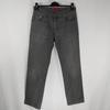 Pantalon gris - Pierre Cardin - Taille 42