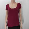 Tee-shirt manches courtes - Morgan - Taille L