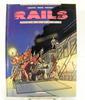 Bande dessinée Rails 1992