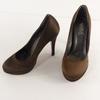 chaussure femme Miza a talon taille 36