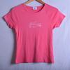 Tee-shirt sport 100% coton - Lacoste - 38