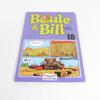 Bd Boule & Bill tome 18 Dupuis
