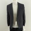 Veste de costume neuve - TRUSSARDI COLLECTION - 44
