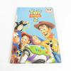 Bd Toy Story 2 Hachette