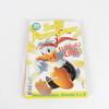 Bd Super Picsou Géant N°139 Disney Hachette Presse