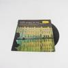 CD-vinyle- Petite musique de nuit- W.A MOZART- Orchestre Radio de Berlin- Direction: Ferenc Fricsay