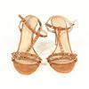 Chaussures femme - Cosmoparis pointure 39