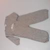 Layette coton - Little Marc Jacobs - garçon Pyjama