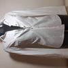 chemise femmes - Karl Lagerfeld - 38
