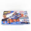 Jouet Fusil Nerf Hail-fire N-strike elite