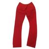 Pantalon - Rouge - Tommy HILFIGER - T2