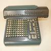 Marchant Figurematic (1950-52)Machine à Calculer ANCIEN