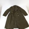 Manteau canadien - officier - 1941 - RTTSDS2819233