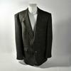 Veste de Costume Homme - Decade - Taille 50