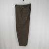 Pantalon de rando neuf - Columbia - Taille 60