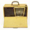 Radio Pizon bros Skymaster type B